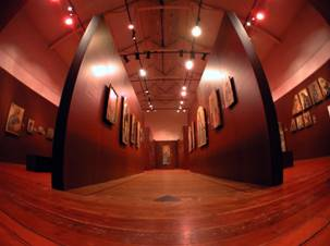 Photos fish-eye and wide angle by Michalis Eleftheriadis, London